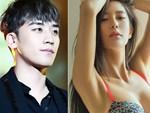 Hơn 30 nhà nghỉ ở Hàn Quốc giấu camera quay lén, phát tán hình ảnh nhạy cảm 1600 du khách-4