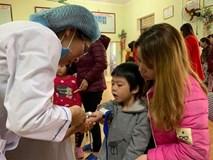 Kết quả kiểm nghiệm mẫu 'thịt gà nát' ở Bắc Ninh: Đủ tiêu chuẩn?