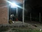 Nghi án con gái 16 tuổi giết mẹ ở miền Tây-3