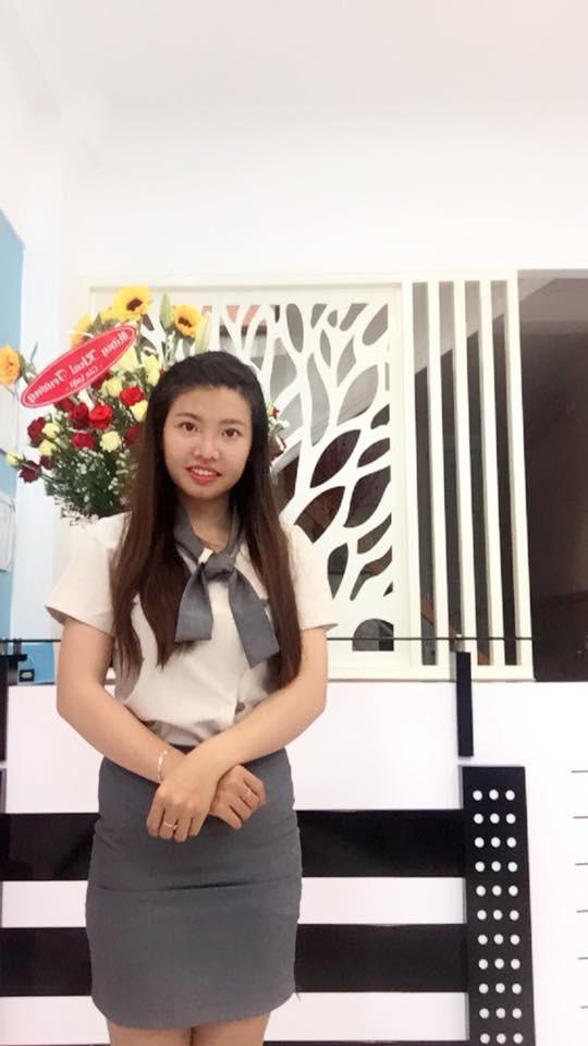 Sau gần 2 năm bôn ba Sài Gòn làm bà chủ spa, Phượng Thị Nở lại về quê nhà buôn nông sản?-4