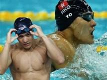 Làng bơi thế giới chấn động vì HCV Olympic trẻ đột tử ở tuổi 26