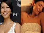 Chung kết Hoa hậu Hàn Quốc 2019 gây bão: Tân Hoa hậu xinh đến mức dìm cựu Hoa hậu, dàn Á hậu đằng sau bị chê mặt nhựa-24