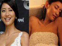 Cuộc đời tan nát của Hoa hậu Hàn Quốc khi bị tung clip sex, qua đêm với 7 người đàn ông, đến giờ vẫn chưa được công chúng tha thứ