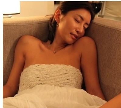 Cuộc đời tan nát của Hoa hậu Hàn Quốc khi bị tung clip sex, qua đêm với 7 người đàn ông, đến giờ vẫn chưa được công chúng tha thứ-5