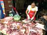 Lãnh đạo Bộ Nông Nghiệp: Hàng ngày gia đình tôi vẫn ăn thịt lợn