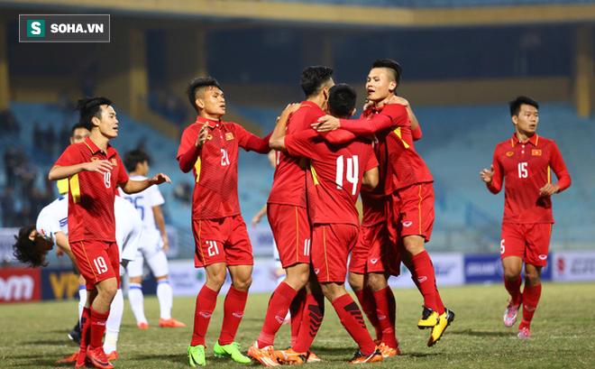Báo Hàn Quốc chỉ ra điều đáng lo nhất cho HLV Park Hang Seo trước màn đối đầu Thái Lan-3