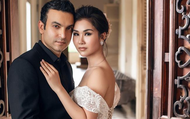 Võ Hạ Trâm nói gì về chuyện hôn nhân sau đám cưới: Liệu cuộc sống có hà khắc và chậm chạp như trong phim Ấn Độ?-3
