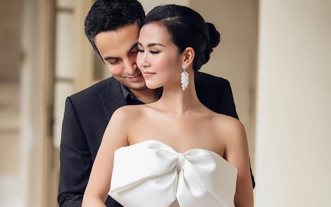Võ Hạ Trâm nói gì về chuyện hôn nhân sau đám cưới: Liệu cuộc sống có hà khắc và chậm chạp như trong phim Ấn Độ?-8