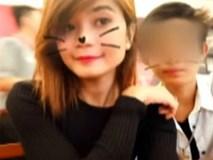 Quen qua mạng xã hội, nữ giáo viên dụ dỗ nam sinh 15 tuổi bỏ nhà đi 1 năm chưa về, cha mẹ đứng ngồi không yên