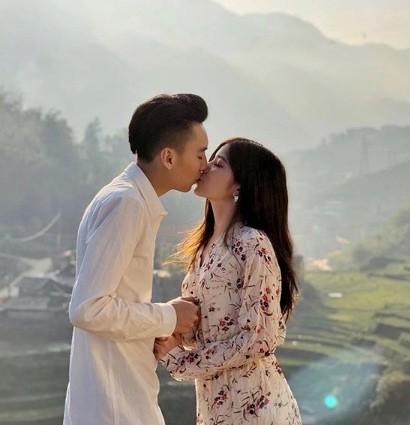 Club bạn trai hot girl Việt: Toàn những gương mặt điển trai, giàu có và cuộc sống ngập tràn đồ hiệu-10