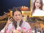 Mẹ nữ sinh giao gà bị sát hại: Bà Phạm Thị Yến xúc phạm gia đình, vong linh con tôi-3