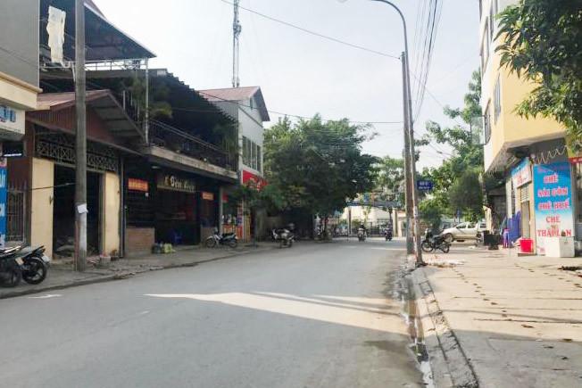 Cơn sốt phía Đông: Đất Trâu Quỳ - Gia Lâm 150 triệu/m2, tin được không-3