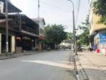 Đại gia ôtô bỏ hoang showroom, ôm tiền đổ về Đà Nẵng buôn đất-4