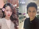Sau nhiều ồn ào tình cảm, Phan Thành bất ngờ muốn gửi lời xin lỗi đến ai đó, liệu có phải Midu hay Primmy Trương?-4