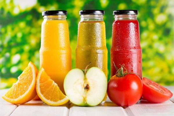 Uống nước trái cây thay thuốc, người phụ nữ tử vong sau 5 ngày sốt cao-1