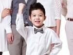8 câu nói làm tổn thương trẻ vô cùng, thế nhưng nhiều bậc cha mẹ vẫn vô tâm nói điều ấy mỗi ngày-5