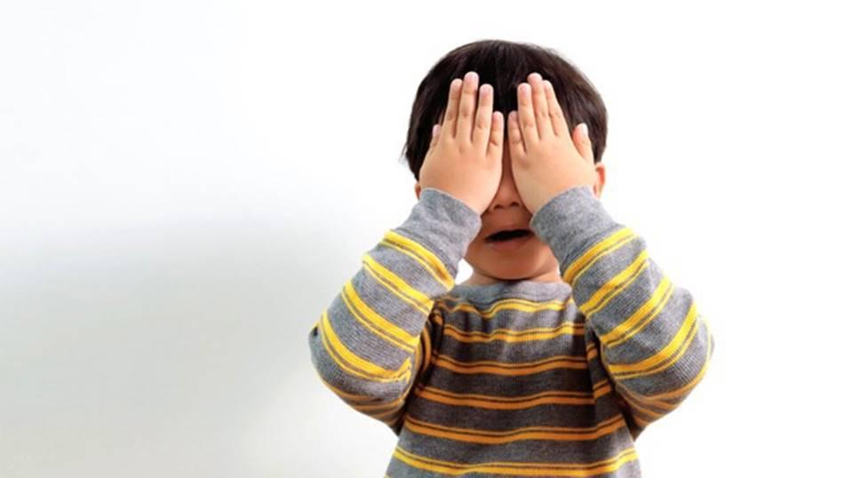 Cách mà các bậc cha mẹ có thể áp dụng để giúp trẻ vượt qua hội chứng lo âu tưởng vô hại mà đầy nguy hiểm này-1