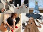 Sinh ra dành cho skinny jeans, chỉ có thể là kiểu giày này!-15