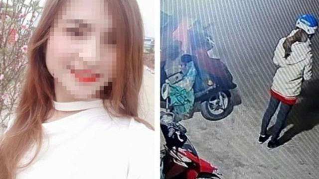 Mẹ nữ sinh giao gà bị sát hại: Bà Phạm Thị Yến xúc phạm gia đình, vong linh con tôi-2