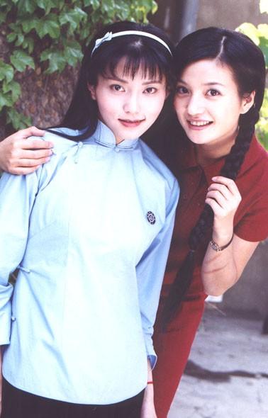 Thiếu gia ăn chơi nhất Trung Quốc: Hạ gục Trương Mẫn, dám tát Triệu Vy, cả đời si mê người đẹp đã mất-6
