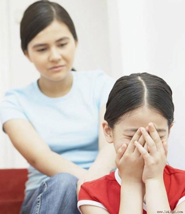 8 câu nói làm tổn thương trẻ vô cùng, thế nhưng nhiều bậc cha mẹ vẫn vô tâm nói điều ấy mỗi ngày-3