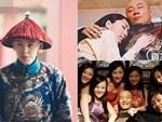 Cuộc đời bi kịch của kỹ nữ nổi tiếng khiến Ngô Tam Quế phản Minh theo nhà Thanh-4
