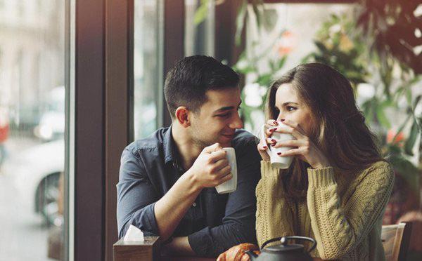 Tình cũ của người yêu không đáng sợ, thứ đáng sợ nhất là người mình yêu còn yêu tình cũ-2