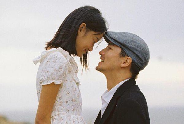 Tình cũ của người yêu không đáng sợ, thứ đáng sợ nhất là người mình yêu còn yêu tình cũ-3