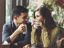 Tình cũ của người yêu không đáng sợ, thứ đáng sợ nhất là người mình yêu còn yêu tình cũ