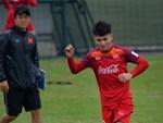 U23 Việt Nam có những cầu thủ đẳng cấp vượt trội Thái Lan, Indonesia-6