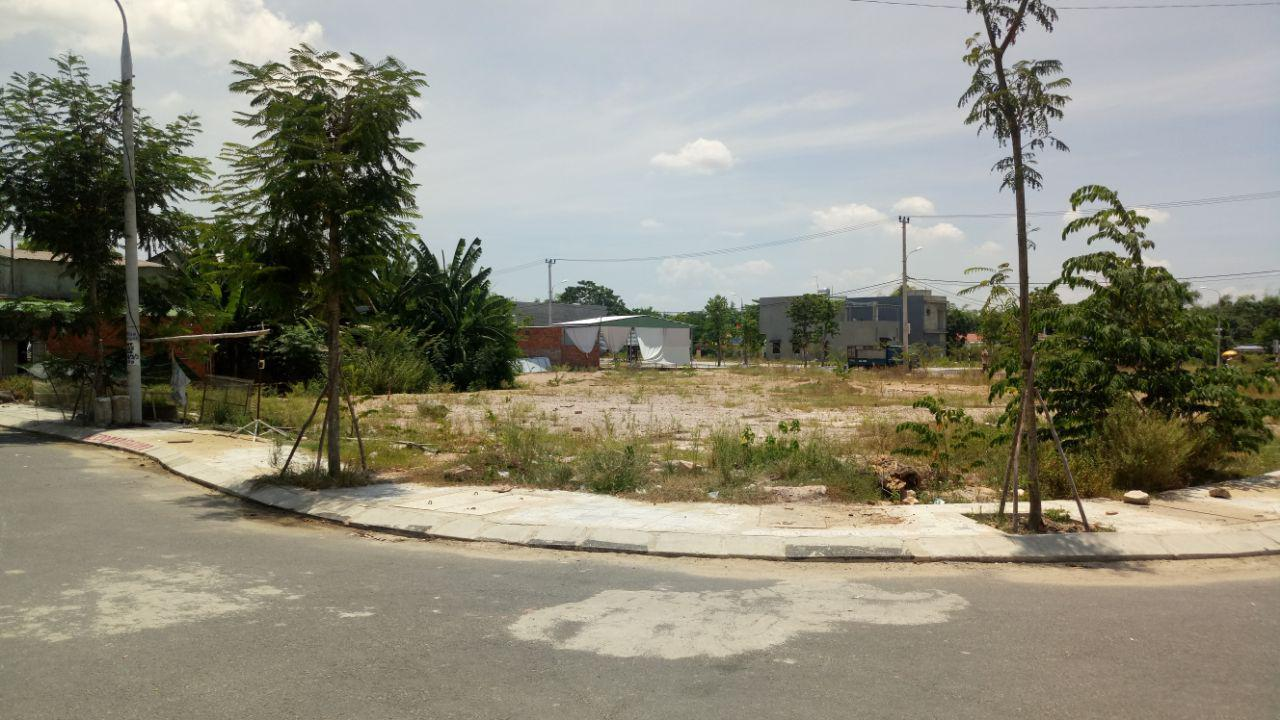 Đại gia ôtô bỏ hoang showroom, ôm tiền đổ về Đà Nẵng buôn đất-1
