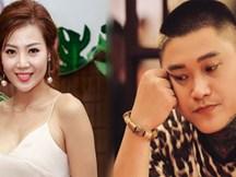 Vũ Duy Khánh lên tiếng về ồn ào tình ái với Thanh Hương -