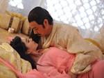 4 phụ nữ nắm quyền khét tiếng nhất lịch sử Trung Quốc: Ai trên cơ cả Lữ hậu lẫn Võ Tắc Thiên?-5