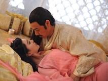 """Giải mã khả năng """"giường chiếu"""" vô biên của vị hoàng đế nữ dâm đãng nhất lịch sử Võ Tắc Thiên"""
