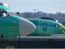 2 máy bay rơi thiếu các tính năng an toàn vì Boeing thu phí ngoài?
