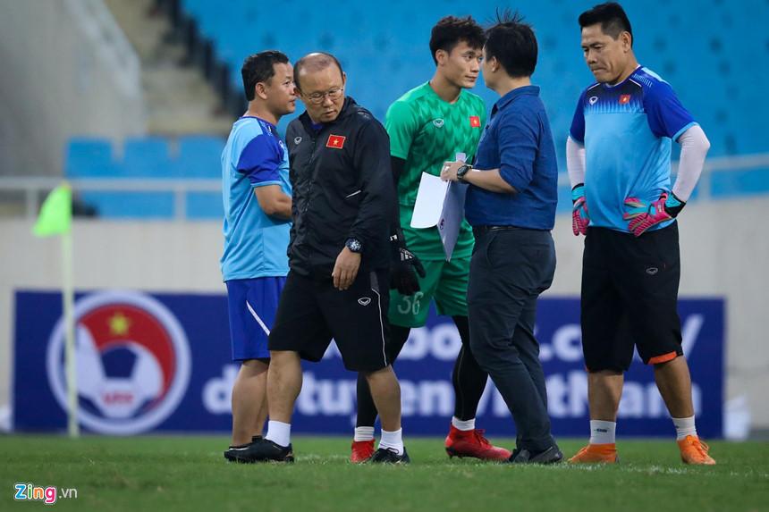 U23 Việt Nam có những cầu thủ đẳng cấp vượt trội Thái Lan, Indonesia-2
