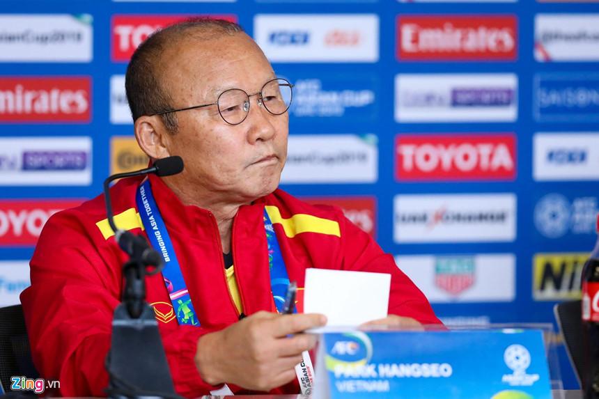 U23 Việt Nam có những cầu thủ đẳng cấp vượt trội Thái Lan, Indonesia-3