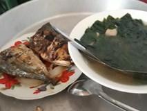 Xin ý kiến về mâm cơm cữ mẹ chồng nấu, ngờ đâu nàng dâu khiến chị em tranh cãi dữ dội chỉ vì đĩa cá