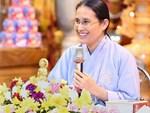 Bác sĩ Bệnh viện Bạch Mai khuyên người dân lên chùa Ba Vàng chữa bệnh-2