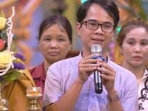 Bác sĩ Bệnh viện Bạch Mai khuyên người dân lên chùa Ba Vàng chữa bệnh