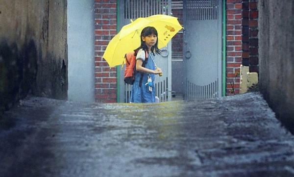 Dân mạng phẫn nộ cực độ khi nguyên bản hung thủ ấu dâm phim Hope từng làm rúng động Hàn Quốc sắp được thả tự do-2