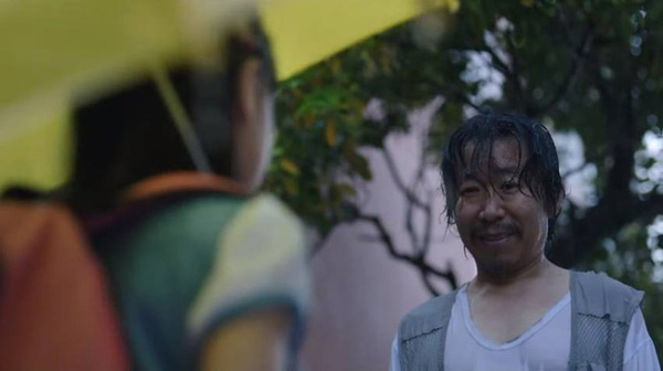 Dân mạng phẫn nộ cực độ khi nguyên bản hung thủ ấu dâm phim Hope từng làm rúng động Hàn Quốc sắp được thả tự do-3