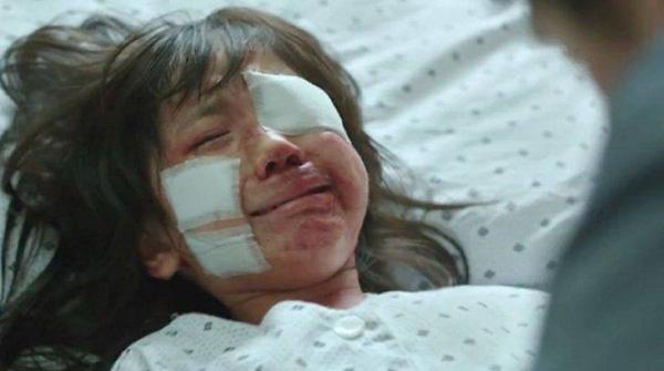 Dân mạng phẫn nộ cực độ khi nguyên bản hung thủ ấu dâm phim Hope từng làm rúng động Hàn Quốc sắp được thả tự do-4