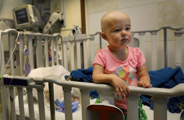 Câu chuyện khối u ở trẻ nhỏ và những lưu ý!: Chia sẻ của vị bác sĩ quốc dân khiến mẹ nào đọc rồi cũng không thể rời mắt khỏi con-3