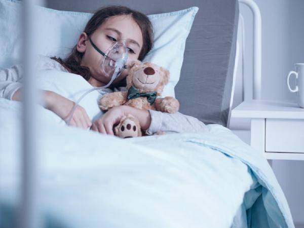 Câu chuyện khối u ở trẻ nhỏ và những lưu ý!: Chia sẻ của vị bác sĩ quốc dân khiến mẹ nào đọc rồi cũng không thể rời mắt khỏi con-4