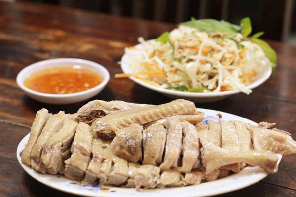 Thịt vịt sẽ trở thành món ăn đại bổ khi kết hợp với 5 thứ này-1