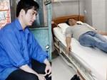 Bạn trai cũ Sĩ Thanh - Bác sĩ đẹp trai nhất Việt Nam gây phẫn nộ vì chửi thề, bị Phi Thanh Vân mắng tại chỗ-14