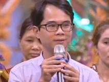 Bệnh viện Bạch Mai chưa liên hệ được với bác sĩ nói chuyện ở chùa Ba Vàng