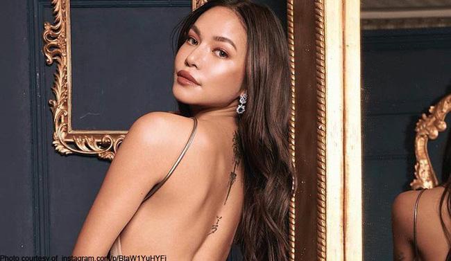 Công chúa nóng bỏng nhất Brunei: Thân phận bí ẩn, khiến con trai cựu Tổng thống Philippines bỏ vợ?-1