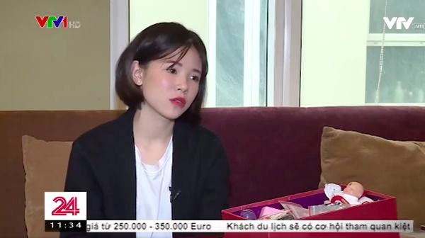 Trần tình của cô gái mù quáng tin vào bùa ngải Kumanthong: Làm ăn ngày càng đi xuống, từng không dám vứt bỏ vì sợ bị quật-5